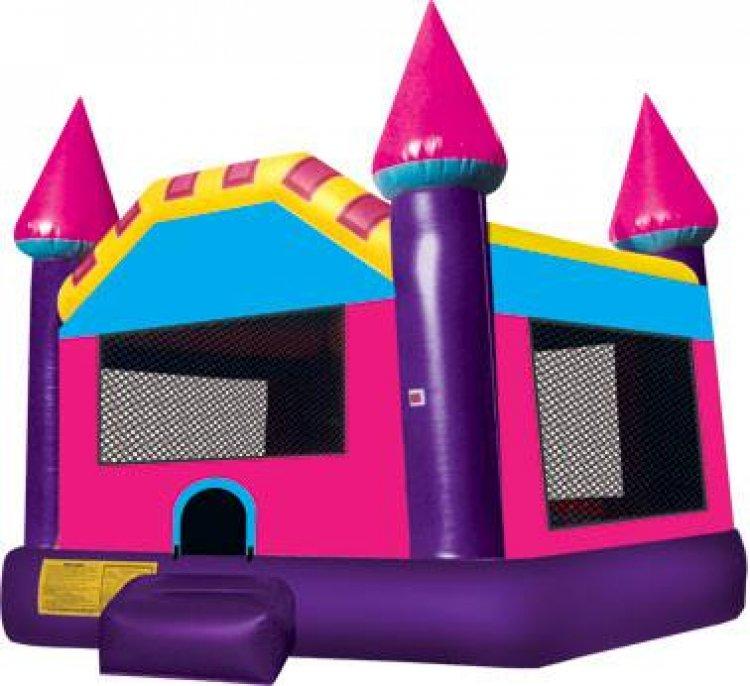 25498219 2128244494071287 5847992873943574630 n 342709337 big Dream Castle